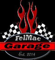 FelMac Garage